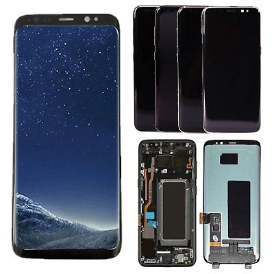 For-Samsung-Galaxy-S8-G950-LCD-Touch-Screen