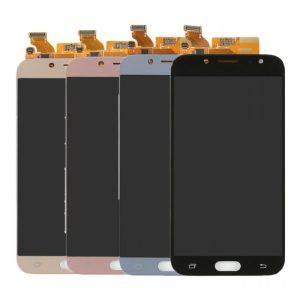 GENUINE COMPLETE J730 LCD 800x800 300x300 - سام ال سی دی