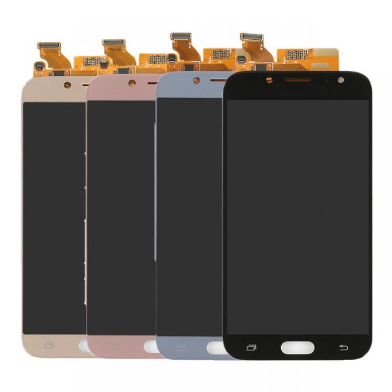 GENUINE COMPLETE J730 LCD-800×800