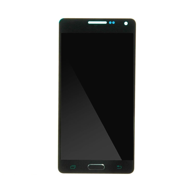 Galaxy-A5-LCD-Digitizer-2