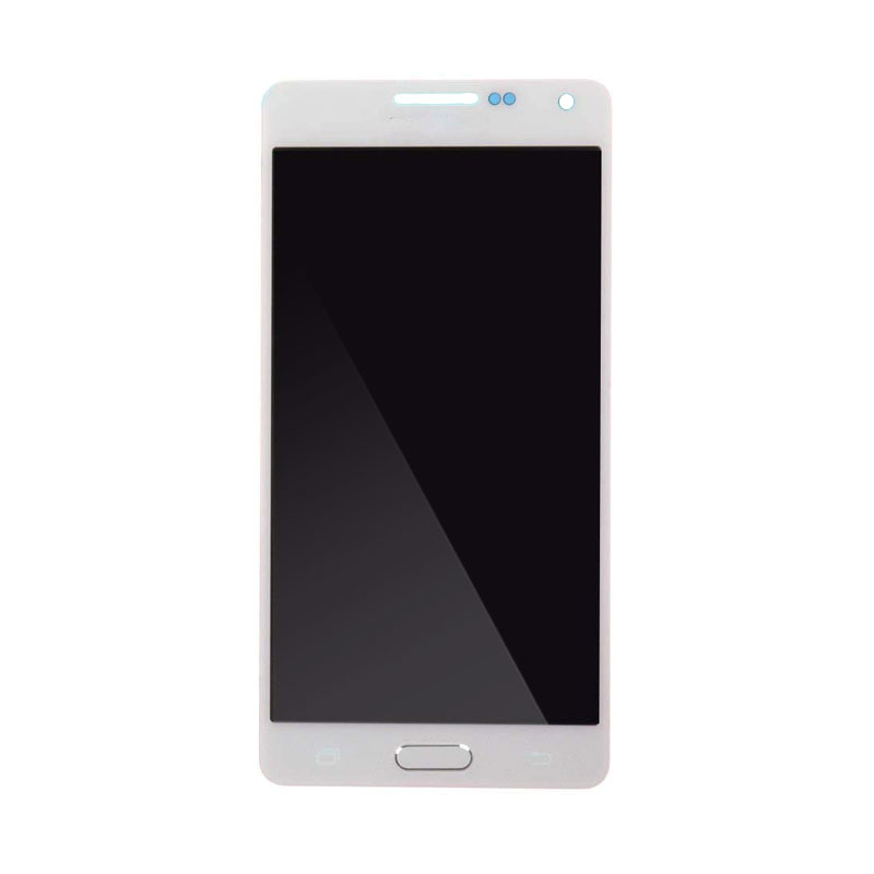 Galaxy-A5-LCD-Digitizer-3