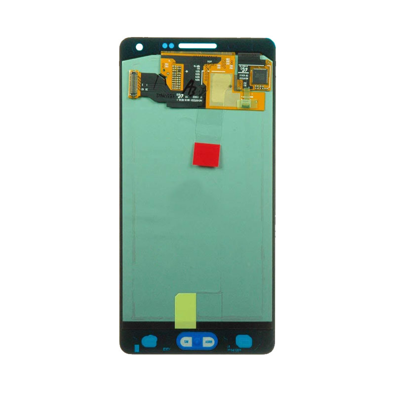 Galaxy-A5-LCD-Digitizer-4