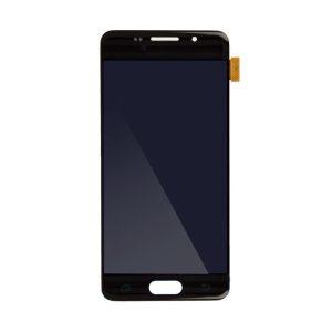Galaxy A7 2016 LCD Digitizer 2 300x300 - تاچ ال سی دی سامسونگ A510 A5 2016