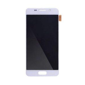 Galaxy A7 2016 LCD Digitizer 3 300x300 - تاچ ال سی دی سامسونگ A710 A7 2016