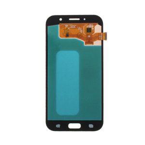 Galaxy A7 2017 LCD Digitizer 2 300x300 - تاچ ال سی دی سامسونگ A720 A7 2017