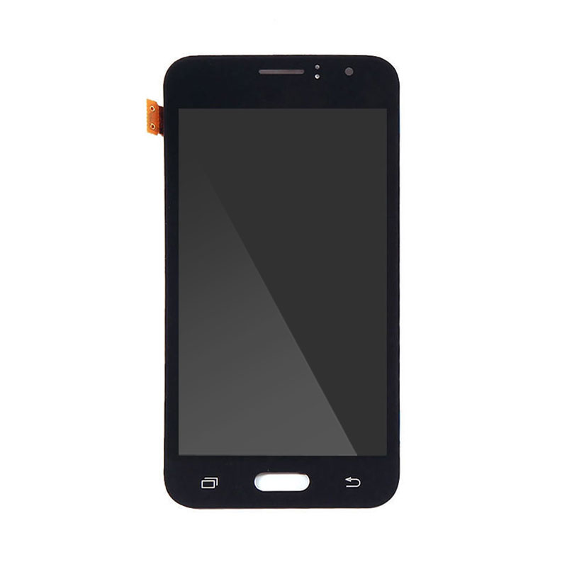 Galaxy-J1-LCD-Digitizer-2