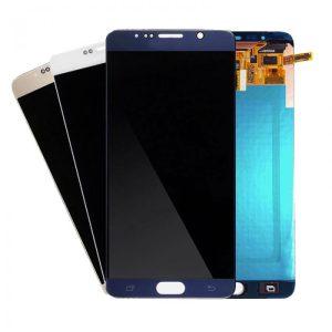 Galaxy Note 5 LCD Digitizer 1 700x700 300x300 - سام ال سی دی