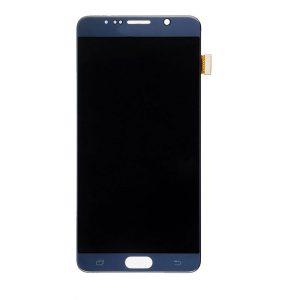 Galaxy Note 5 LCD Digitizer 2 300x300 - سام ال سی دی