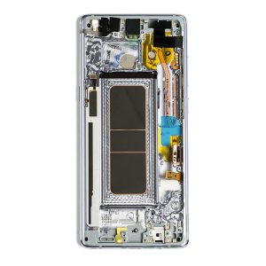 Galaxy Note 8 LCD Digitizer Frame 2 300x300 - تاچ ال سی دی سامسونگ (2017) N950 NOTE 8