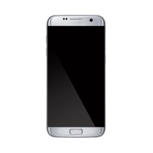 Galaxy S7 Edge LCD Digitizer 3 300x300 - تاچ ال سی دی سامسونگ 2016 (G935 S7e (edge