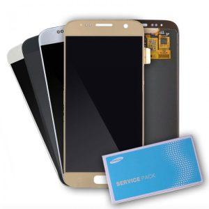 Galaxy S7 LCD Digitizer 1 700x700 300x300 - سام ال سی دی
