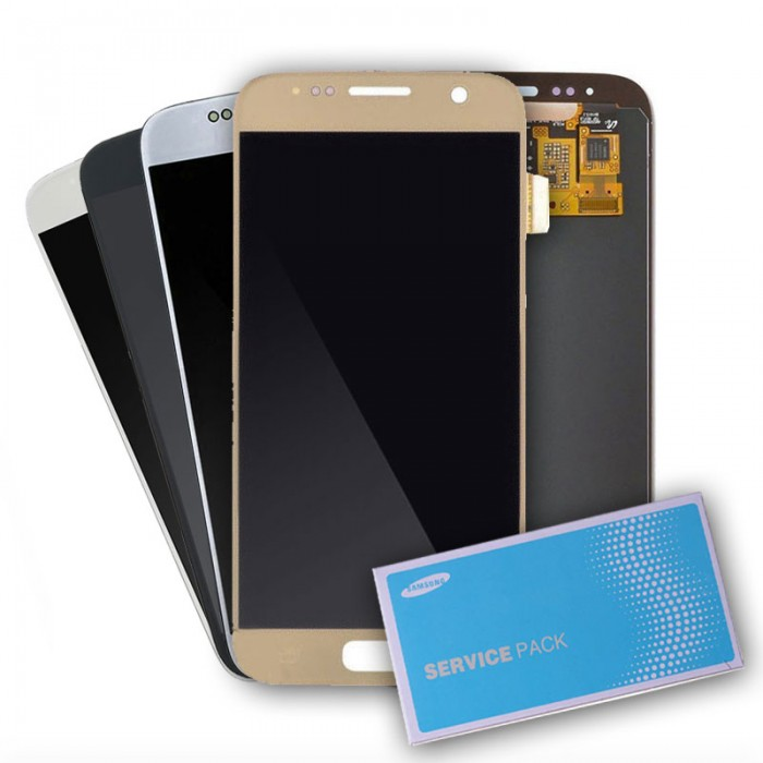 Galaxy-S7-LCD-Digitizer-1-700×700