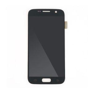 Galaxy S7 LCD Digitizer 2 300x300 - سام ال سی دی