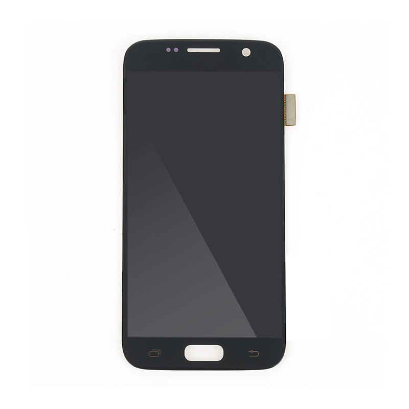 Galaxy-S7-LCD-Digitizer-2