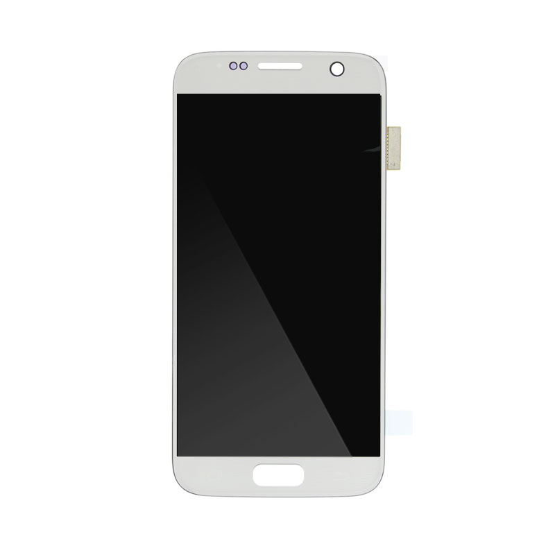 Galaxy-S7-LCD-Digitizer-3