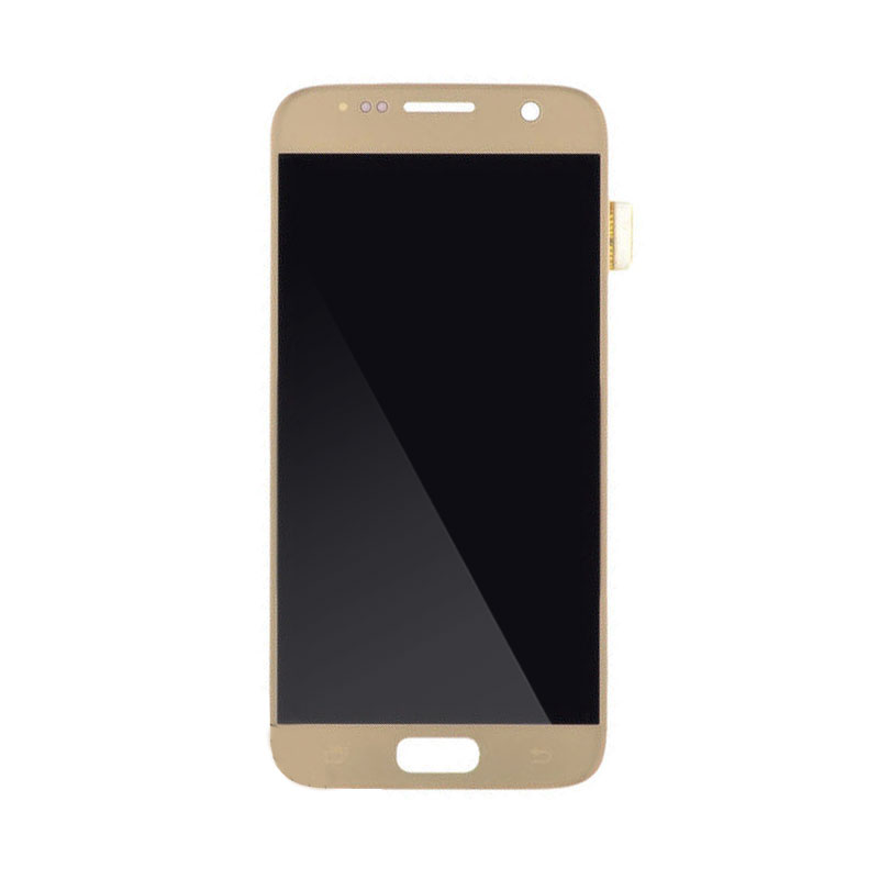 Galaxy-S7-LCD-Digitizer-4