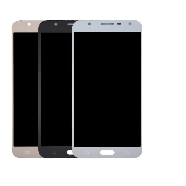 J701-LCD-Display-for-Samsung-Galaxy-J7-nxt-J701F-J701M-j701-J7-neo-J7-core-lcd.jpg_640x640