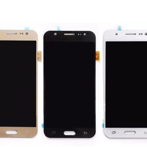 j500f lcd for samsung galaxy j5 2015 display 300x300 - سام ال سی دی