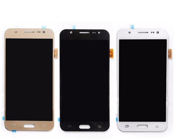 j500f-lcd-for-samsung-galaxy-j5-2015-display