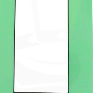 چسب ال سی دی J330 LCD Screen Sticker