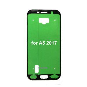 چسب ال سی دی A520 LCD Screen Sticker