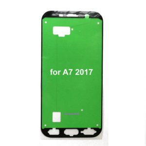 چسب ال سی دی A720 LCD Screen Sticker