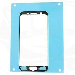 چسب ال سی دی A320 LCD Screen Sticker