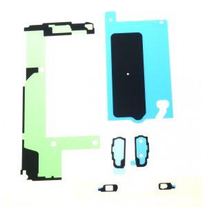 چسب ال سی دی G930 LCD Screen Sticker