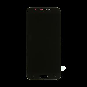 تاچ ال سی دی سامسونگ A800 A8 2015