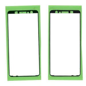 چسب ال سی دی A750 LCD Screen Sticker