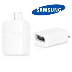 تبدیل Adaptor OTG اندروید(USB On-The-Go)