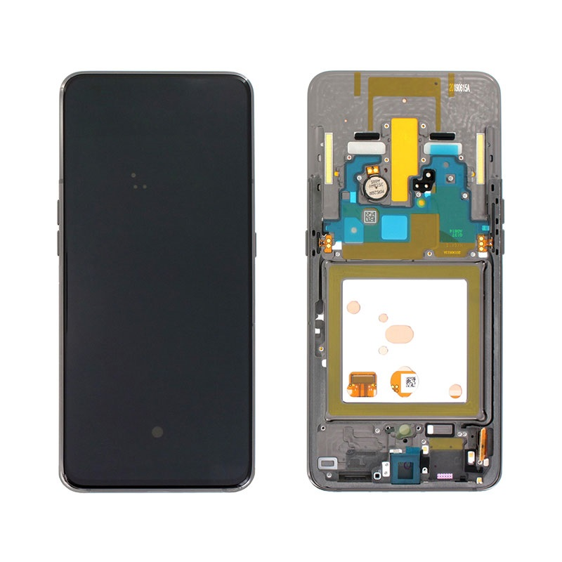 Samsung-Galaxy-A80-A805F-Front-Cover-LCD-Display-GH82-19747A-Black-02102019-1-p