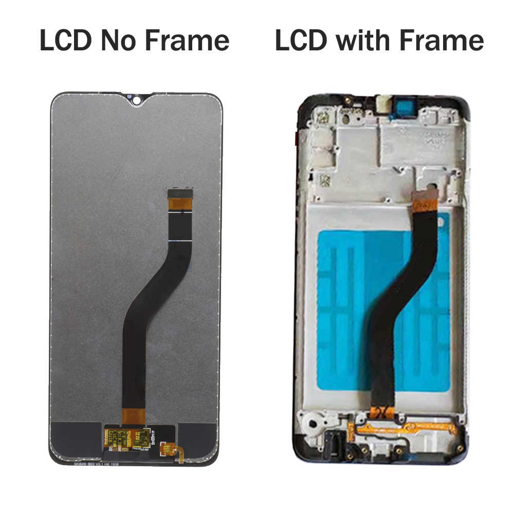 6-5-Original-for-Samsung-Galaxy-A20s-A207-LCD-Display-Touch-Screen-Digitizer-Assembly-Replacement-Parts.jpg_q50