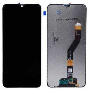 Samsung Galaxy A10s Touch LCD 300x300 - سام ال سی دی