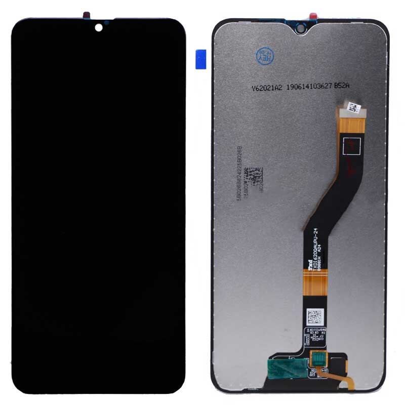 Samsung-Galaxy-A10s-Touch-LCD