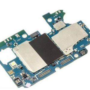 motherboard samsung galaxy a10 300x300 - سام ال سی دی