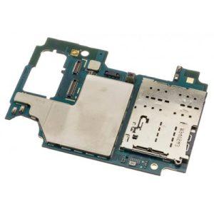 motherboard samsung galaxy a20 300x300 - سام ال سی دی