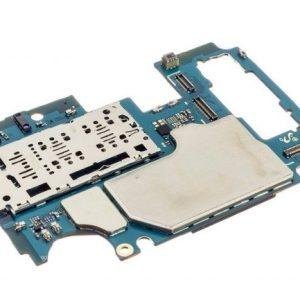 motherboard samsung galaxy a70 300x300 - سام ال سی دی