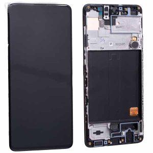 A515 A51 LCD SamLSD.ir  300x300 - سام ال سی دی