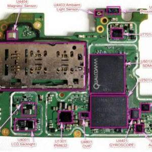 A20S MainB 300x300 - سام ال سی دی