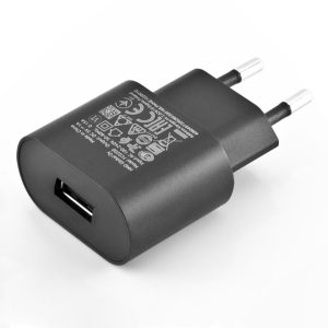 Nokia Wall Charger AD 5WE 300x300 - سام ال سی دی