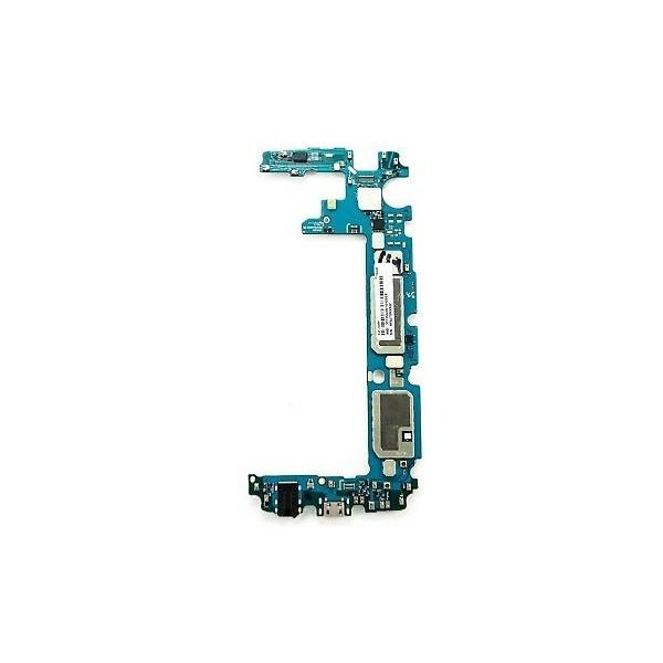 مادربرد اصلی سامسونگ گلکسی J530F – GALAXY J5 Pro