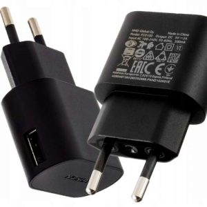 nokia charger samlcd 300x300 - سام ال سی دی