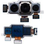 دوربین سامسونگ گلکسی A715