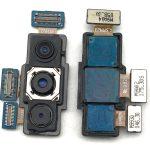 دوربین سامسونگ گلکسی A307 A30s