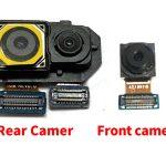 دوربین سامسونگ گلکسی A305 A30