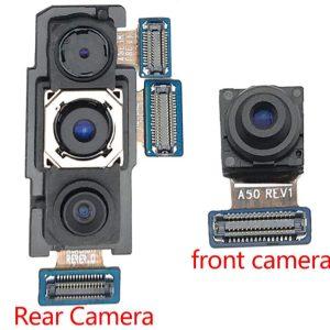 دوربین اصلی سامسونگ گلکسی A505