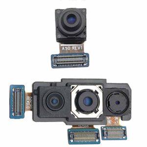دوربین سامسونگ گلکسی A505 A50