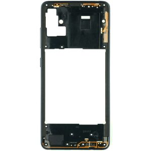 Samsung Galaxy A51 Chassis Frame 22 1 300x300 - صفحه اصلی