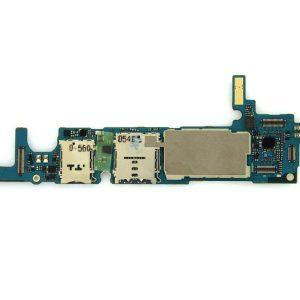 Mainboard Motherboard Samsung SM A300H Galaxy A3 مین برد سامسونگ گلکسی 300x300 - سام ال سی دی